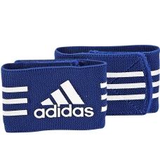 Ankelstrap Adidas, blå