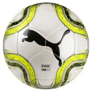 Fotboll Puma FINAL 2 Match (FIFA Quality Pro)