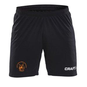 BK Bryggan, Craft shorts