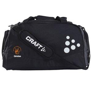 BK Bryggan, Craft väska