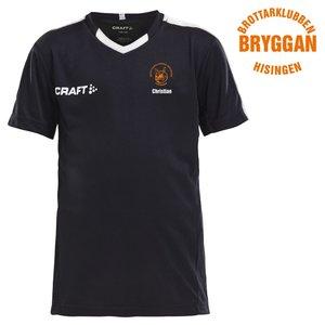 BK Bryggan, Craft T-shirt funktion junior