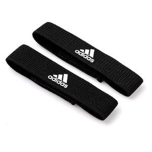 Adidas Strumphållare, svart