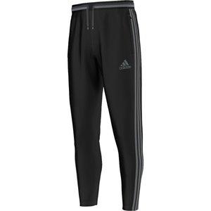 Pants Adidas Condivo 16, senior