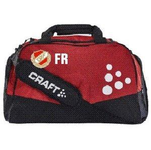Väska Craft Squad Ödenäs IF