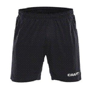 Shorts Craft Progress, senior, Ödenäs IF