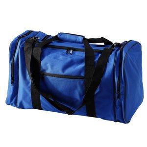 Sportbag Copa Club, blå