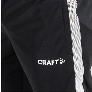Pants Craft PRO Control  herr & dam, Göteborgs Badminton