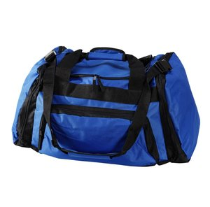 Sportbag Copa Primo, blå
