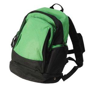 Ryggsäck Copa Primo, grön