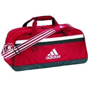 Väska Adidas Lerums Judo