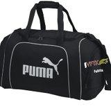 Väska Puma VFTK