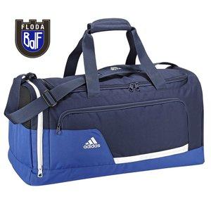Väska Adidas Floda BoIF
