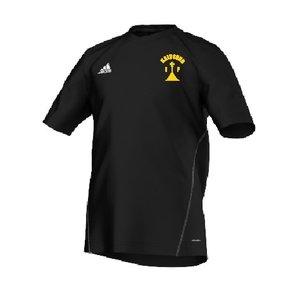 T-shirt Core 15 Kalvsund IF