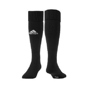 Fotbollsstrumpa Adidas Milano - Kalvsund IF