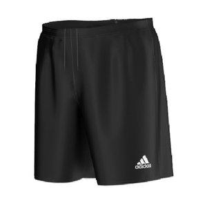 Shorts Adidas Parma- Kalvsund IF