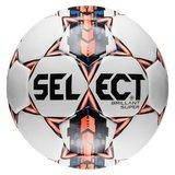 Fotboll Select  Super Brilliant