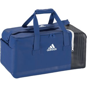 Sportbag Adidas Tiro 17, blå, Medium