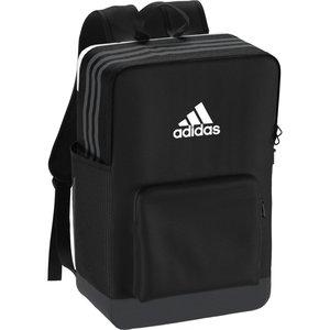 Ryggsäck Adidas Tiro 17, svart