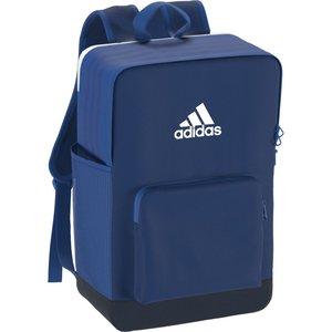 Ryggsäck Adidas Tiro 17, blå
