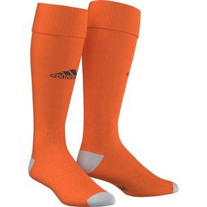Fotbollsstrumpa Adidas Milano 16 orange