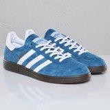 Adidas Handboll Spezial, blå
