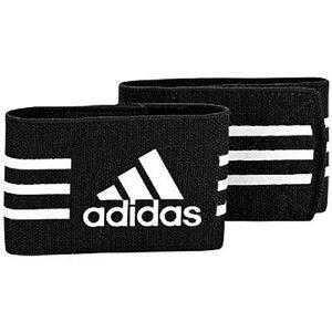Adidas Ankelstrap, svart