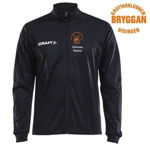 BK Bryggan, Craft träningsjacka junior