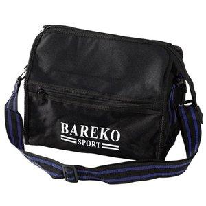 Förbandsväska Handy- Bareko