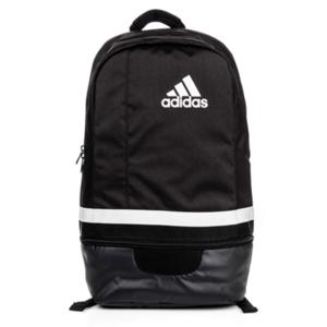 Ryggsäck Adidas Tiro 15, svart- REA