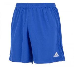 Shorts Adidas Parma II, blå- REA