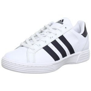 Adidas CT Classic, vit